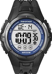 Timex Herren-Armbanduhr Marathon T5K3594E