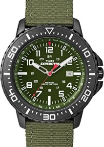 Herrenuhr Timex Expedition Uplander T49944D7