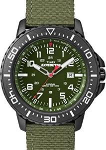 Herrenuhr Timex Expedition Uplander T49944D7