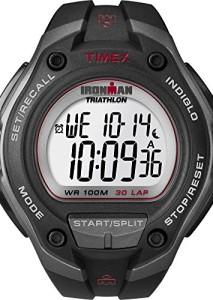 Sportuhr Timex Ironman 30 Lap T5K417SU