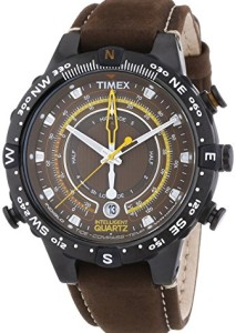 Timex Tide Temp Kompassuhr T2P141