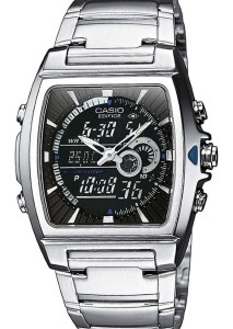 Herrenuhr Casio Edifice EFA-120D-1AVEF