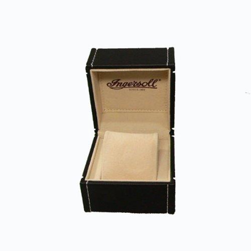 Hochwertige Uhrenbox von Ingersoll