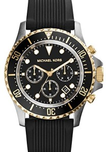 Michael Kors MK8366 Chronograph Watch
