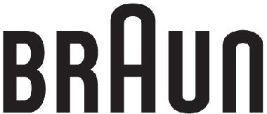 Braun Uhren Logo