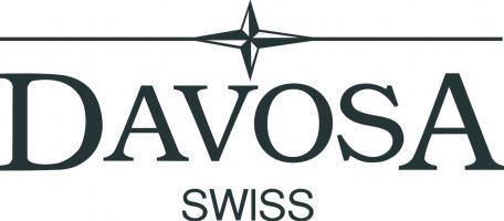Davosa Uhren Logo