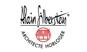 Alain Silberstein Logo
