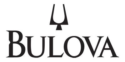 Bulova Uhren Logo