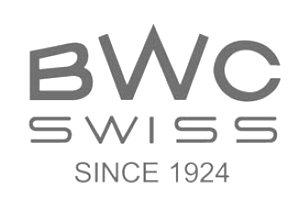 BWC Swiss Logo