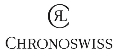Chronoswiss Logo