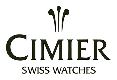 Cimier Swiss Watches Logo