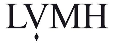 LVMH Uhrenmarken – Moët Hennessy Louis Vuitton SE