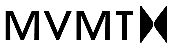 MVMT Watches Logo