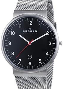 Skagen Ancher SKW6051 Herren-Armbanduhr