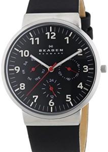 Skagen Ancher SKW6096 Herren-Armbanduhr