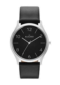Skagen Jorn SKW6152 Herren-Armbanduhr
