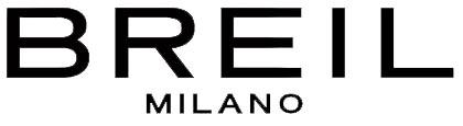 Breil Milano Logo