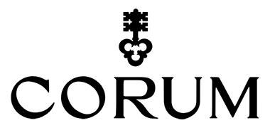 Corum Uhren Logo