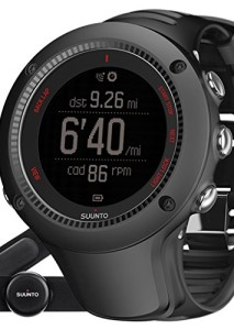 suunto traverse black gps outdoor uhr. Black Bedroom Furniture Sets. Home Design Ideas
