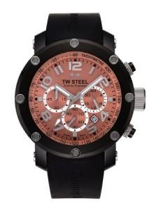 TW-STEEL Armbanduhr TECH Robredo TW-105