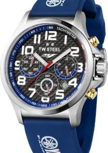 TW Steel Herren-Armbanduhr Pilot Yamaha TW-927