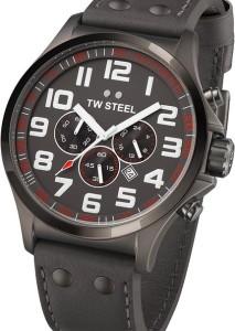 TW Steel Pilot TW423