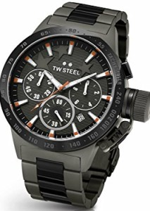 TW Steel Armbanduhr Canteen Mitchel TW-313