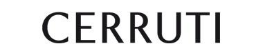 Cerruti 1881 Logo