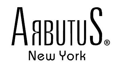 Arbutus New York Logo