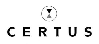 Certus Uhren Logo