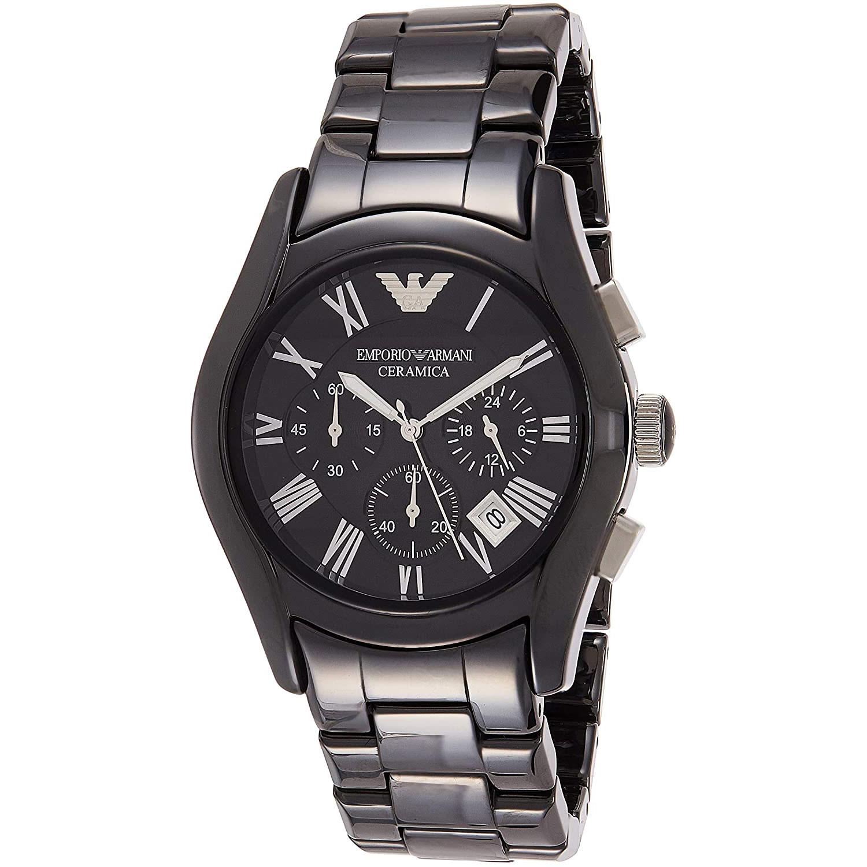 Emporio Armani Uhr AR1400