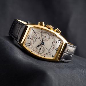 Franck Muller Uhren