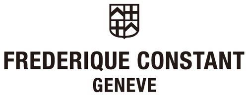 Frederique Constant Geneve Logo