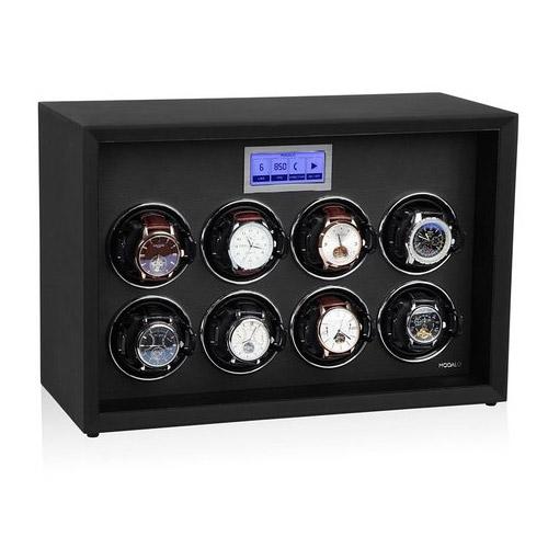 Modalo Safe Systems MV3 Uhrenbeweger