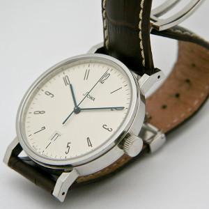 Stowa Uhren
