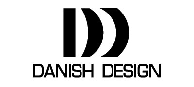 Danish Design Uhren Logo