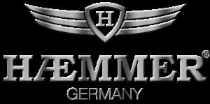 Haemmer Uhren Logo