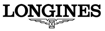 Longines Uhren Logo