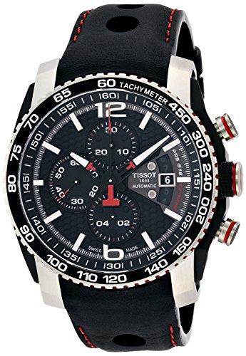 Tissot PRS 516 T079.427.26.057.00 Extreme Chronograph