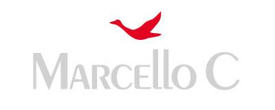 Marcello C Logo