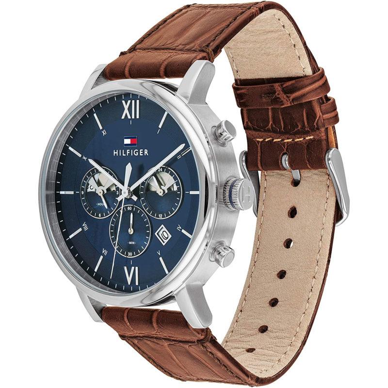 Tommy Hilfiger Uhr 1710393
