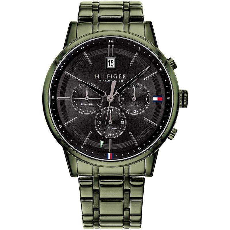 Tommy Hilfiger Armbanduhr 1791634