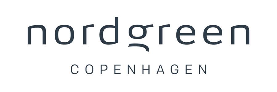 Nordgreen Uhren Logo