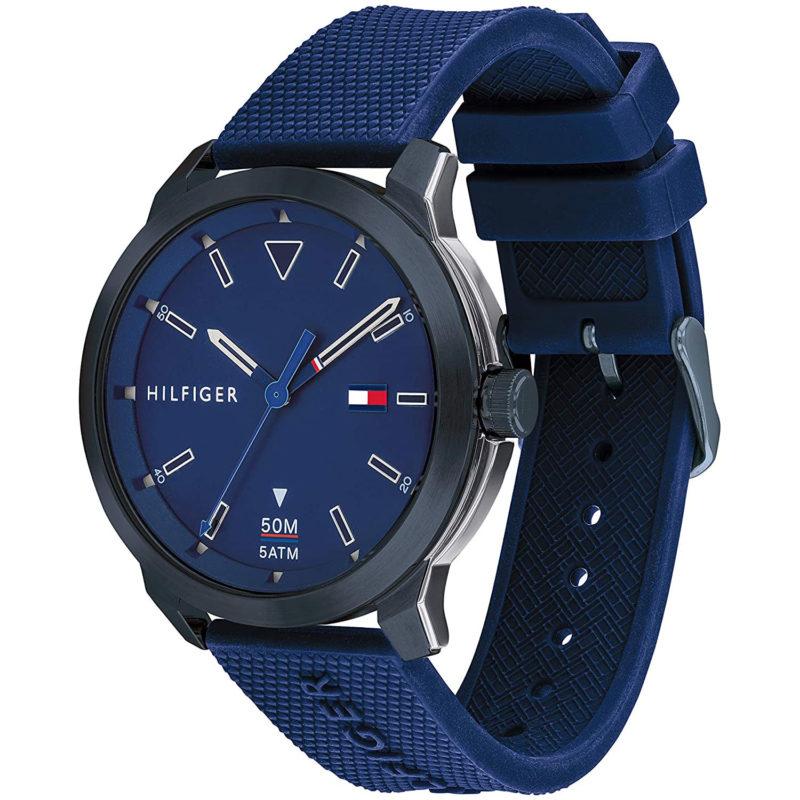Tommy Hilfiger Armbanduhr 1791621