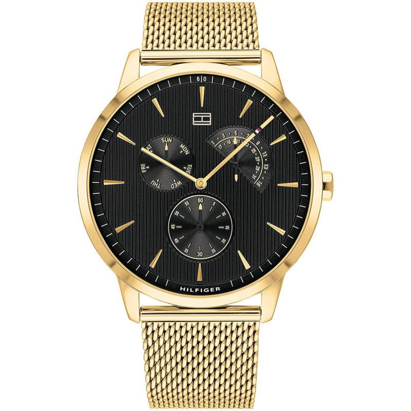 Tommy Hilfiger Uhr 1710386