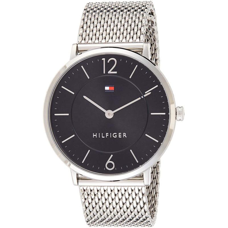 Tommy Hilfiger Uhr 1710355