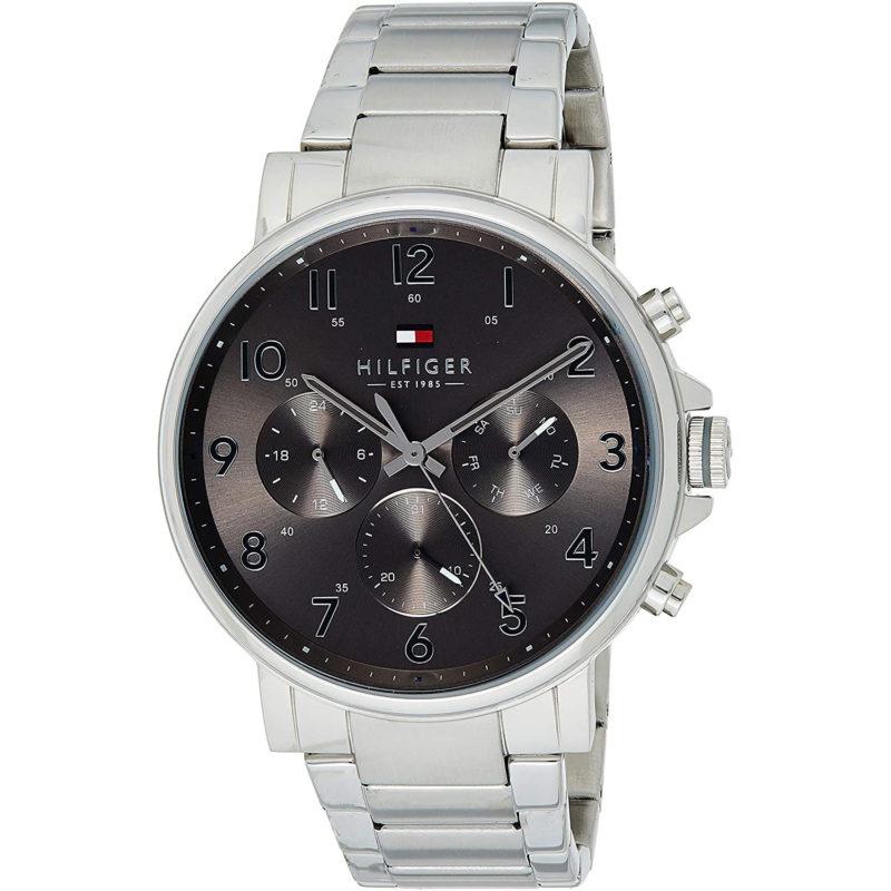 Tommy Hilfiger Uhr 1710382