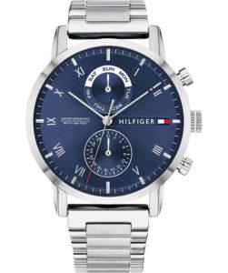 Tommy Hilfiger Uhr 1710401