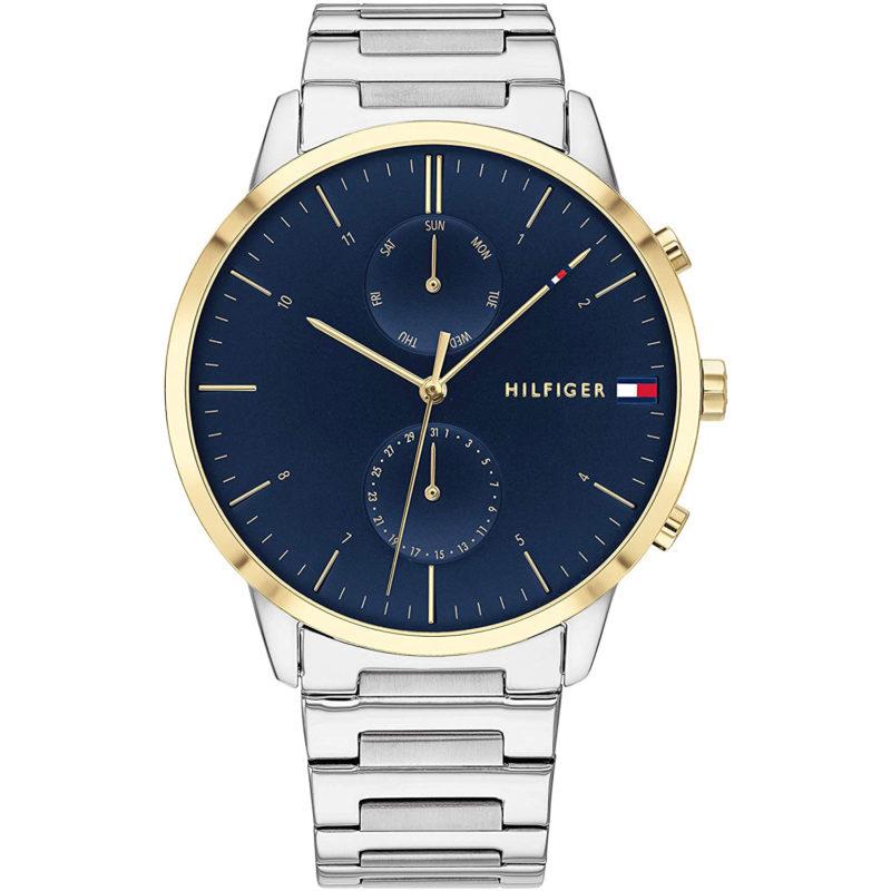 Tommy Hilfiger Armbanduhr 1710408
