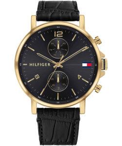 Tommy Hilfiger Uhr 1710417